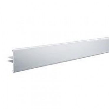 Paulmann 70268 Ledprofiel Aluminium 1.0Mtr Led.Strip Flexibel