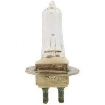 Osram Projectielamp Insteek 6.0V 10W Pg22 64222