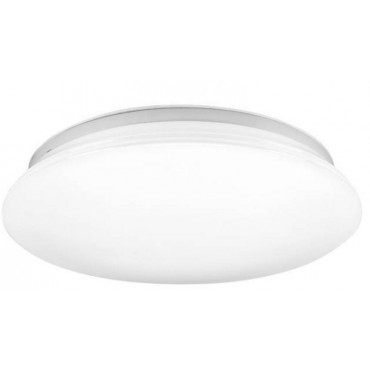 Opple Apollo Plafondlamp Led 16W-75w 2700K 1250L WW IP44