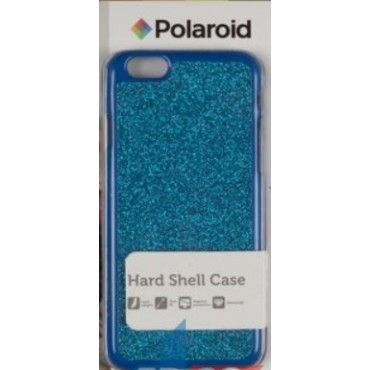 Polaroid Apple Iphone6 Hoes 41325 6 Stuks Assortie Hard Shell Case