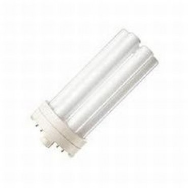 Philips Spaarlamp Pl-H 85W 830 4-Pins 6000L