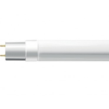 Philips Corepro Ledtube TLD TL8 Buis 1200Mm 20W 865 1600Lm 66969200