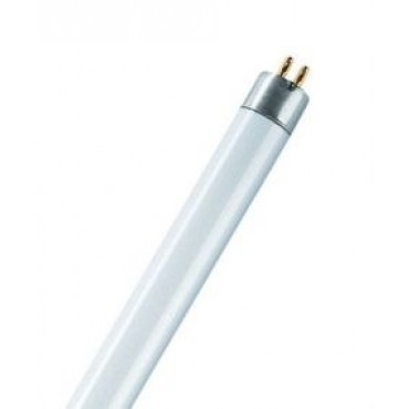 Fluorbuis TL4 TLD 24W 2700K 848Mm Excl Pennen Extra Warmwit