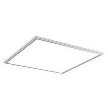 Greenline Budget Led Paneel Inleg Wit 36W 4000K 4320Lm 59.5x59.5