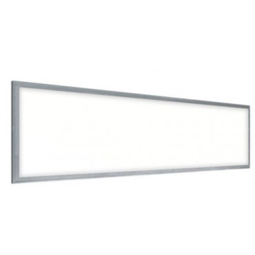 Greenline Led Paneel Inleg Wit 72W 4000K 5500Lm 120x60 incl driver Tuv